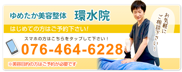 0764646228