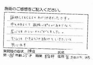 voice_seitai4